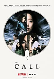 The Call (2020) film online subtitrat