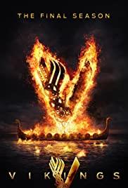 Vikings (2013-2021) SERIAL TV