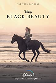 Black Beauty (2020) film online subtitrat
