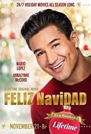 Feliz NaviDAD (2020) film online subtitrat