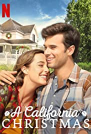 A California Christmas (2020) film online subtitrat