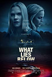 What Lies Below (2020) film online subtitrat