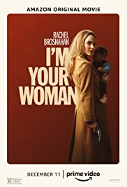 I'm Your Woman (2020) film online subtitrat