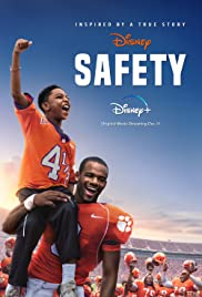 Safety (2020) film online subtitrat