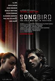 Songbird (2020) film online subtitrat