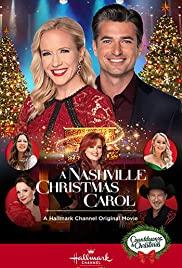 A Nashville Christmas Carol (2020) film online subtitrat