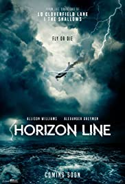 Horizon Line (2020) film online subtitrat