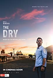 The Dry (2020) film online subtitrat
