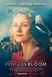 Penguin Bloom (2020) film online subtitrat