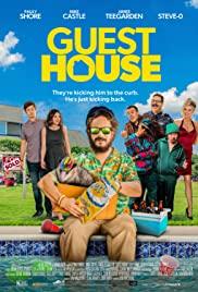 Guest House (2020) film online subtitrat