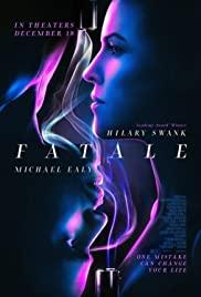 Fatale (2020) film online subtitrat