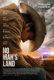 No Man's Land (2020) film online subtitrat