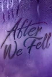 After We Fell (2021) film online subtitrat