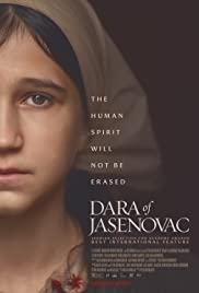 Dara in Jasenovac (2021) film online subtitrat