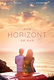 Close to the Horizon (2019) film online subtitrat