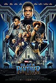 Black Panther (2018) film online subtitrat