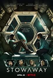 Stowaway (2021) film online subtitrat