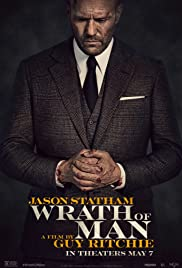 Wrath of Man (2021) film online subtitrat