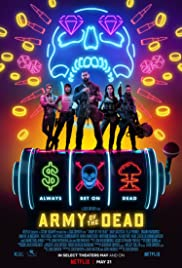Army of the Dead (2021) film online subtitrat