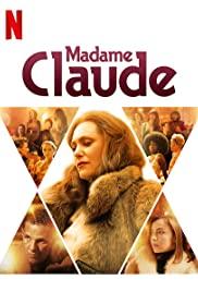 Madame Claude (2021) film online subtitrat