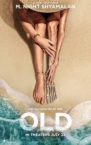 Old (2021) film online subtitrat
