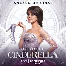 Cinderella (2021) film online subtitrat